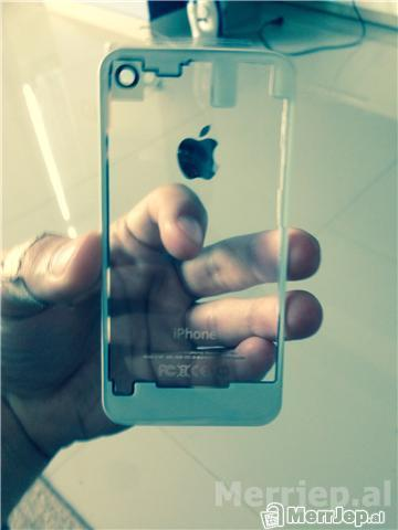 Kapak-per-iphone-4-4s-i-bardh-transparent