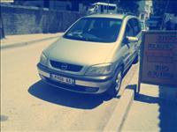 Okazion Opel Zafira -00
