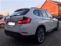 Shitet BMW X1 2013