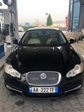 Jaguar shitet ose ndrrohet