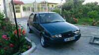 Ford Fiesta 1.2 16v -99