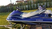 Yamaha 1200