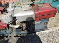 Shitet Frez Dore Traktor 12kf