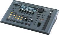 Roland VB 99/GK3B pedal bass