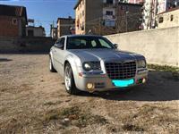 shitet makina Chrysler