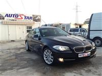 Shes BMW 525,3.0 automatik