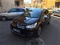 Citroen ds4 super full 2017