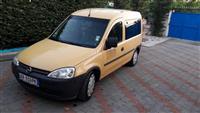 Opel 1.7dci