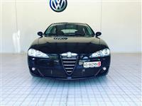 ��������Alfa Romeo 1.9 Diezel nga Zvicera ��������