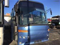 Autobus 50 vende