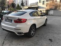 BMW X6  3.0 Xdrive