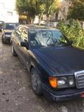 Merceses Benz