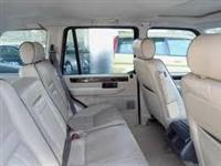Land Rover -98 6 pistona