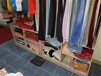 Likuidim malli rroba bershka zara pull&bear te rej