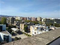 Apartament 1+1 pran Vasil Shantos