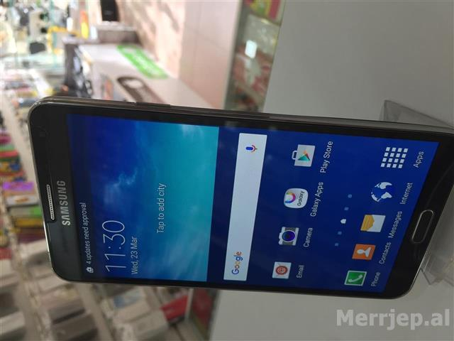 Samsung-Galaxy-Note-3