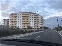 OKAZION apartament 90m nga 2+1 ne zonen e plazhit