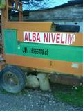 Prese per Nivelim