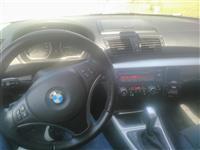 BMW 118 dizel -10