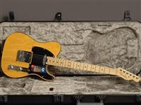 Fender Telecaster American guiter