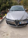 - Alfa Romeo 147 -