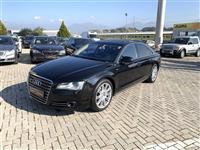 Audi A8 Naft 3.0 viti 2011 sa po targuar