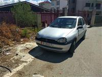 Opel Corsa 1.0 Benzine