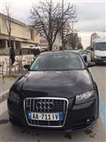 Audi A3 dizel