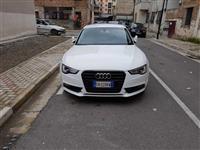 Audi A5 2.0 naft OKAZI0N