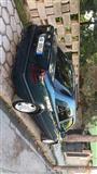 Mercedes C 180 benzin gaz