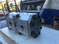 Pompe hidraulike vaji