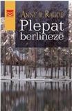 Librin plepat berlineze i ri