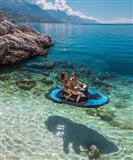 🐠Vendet e fundit #Riviera Shqiptare 3 dite 90€🐠
