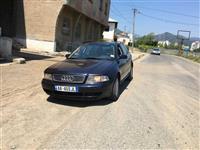 Audi A4 dizel -97