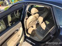 AUDI A6/S6 SLine QUATTRO  Benzine/Gaz