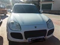 Shitet Porsche