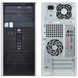 Hp 5700 Tower