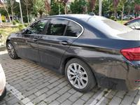 BMW seria 5, viti 2014, 35 mije km, e sapoardhur!!