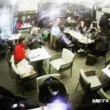 Bar Kafe Picieri