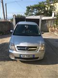 Super okazion Opel Meriva -03