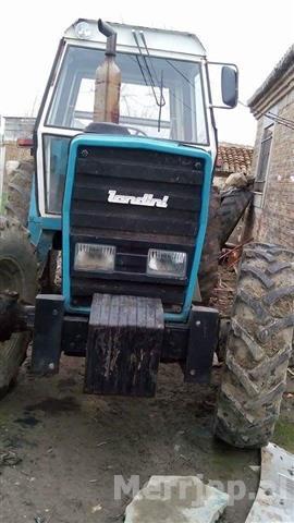 Landini-12500-4-4