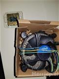 Intel Pentium Processor G2020 2.9ghz