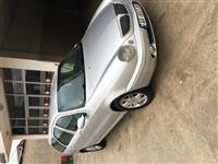 Lancia lybra 2000. 1.9 jtd