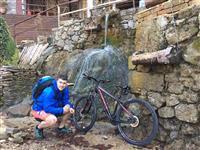 Shitet Biciklete Ghost KATO3