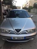 Alfa Romeo 145 benzin -00 shitet dhe ndrrohet