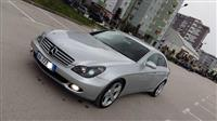 Mercedes CLS320 CDI XHAMA TE ZINJ ORIGJINAL -06
