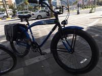 Shitet Biciklete HEXES COMPETITION