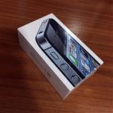 iPhone 4s NEW 16GB OKAZION