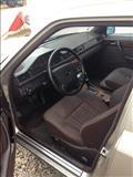 Mercedes 250 dizel -90