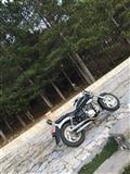 Qiangi 150cc